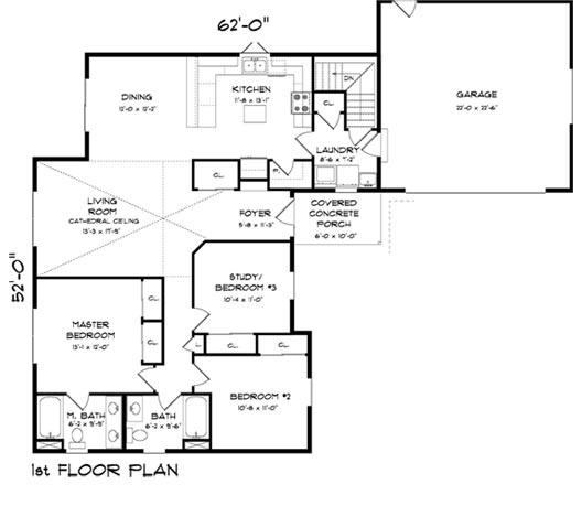Panelized home plans panelized house plans panelized home for Panelized home plans